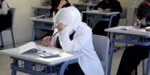 الطالبات الإماراتيات أكثر صدقًا ونزاهة من الذكور عندما يتعلق الأمر بالغش