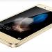 شركة هاواي تعلن عن هاتفها الذكي الجديد Enjoy 5S