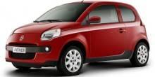 السيارات الصغيرة تستهلك الوقود أكثر!