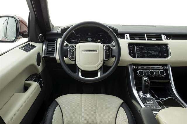 listing_main_2014_Land_Rover_Range_Rover_Sport_Interior