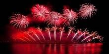 تحديد يوم عطلة رأس السنة الميلادية في الدولة