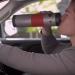 جهاز جديد لتحضير القهوة بالتنقيط أثناء التنقل