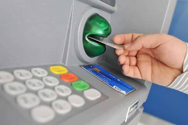 pakistan-ATM-machine