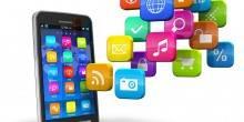 سوق التطبيقات الذكية يشهد نموًا في الإمارات