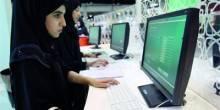 التوظيف والتوطين في الإمارات: نسب وأرقام