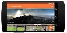 غوغل تطلق تطبيق جديد لالتقاط الصور ثلاثية الأبعاد