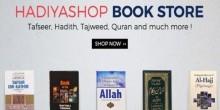 هندي يطلق أول موقع إلكتروني لبيع المنتجات الإسلامية في الإمارات