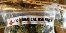 أبحاث عن مستخلص الماريجوانا ودوره في علاج  نوبات الصرع