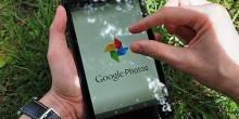 غوغل تطلق ميزة حفظ الصور داخل نتائج بحث