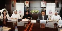 ثلث وفيات الإمارات نتيجة الأطعمة المضرة بالصحة