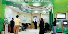 بنك دبي الإسلامي ضمن قائمة أفضل جهة عمل في منطقة الشرق الأوسط وشمال إفريقيا