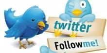 تعرف معنا على أكثر الهاشتاغات تداولًا على تويتر في الإمارات لهذا العام