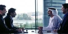 دبي ضمن قائمة العشر مدن الأكثر عملًا حول العالم