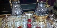 بلدية دبي تنفي شائعات خطورة حافظات الشاي