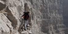 إجراءات السلامة اللازمة للنزهات الجبلية في الإمارات