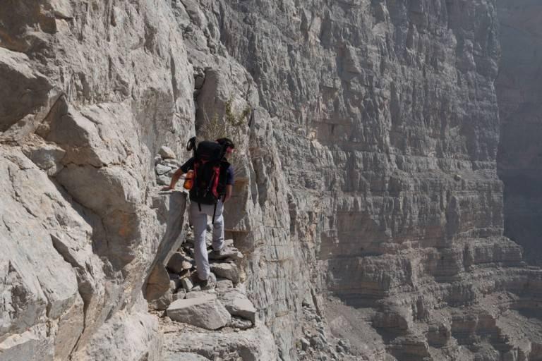 ras-al-khaimah-uae-2013-stairway-to-heaven_0131-768x512