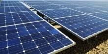 بالفيديو: كيف ستستفيد الإمارات من الطاقة الشمسية في الليل؟