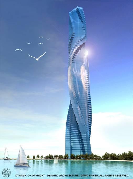 u40_UAE_rotatingtower3
