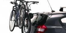 العقوبة المترتبة على نقل الدراجات الهوائية بطريقة غير اَمنة