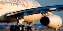 الاتحاد للطيران ينوي توظيف عشرات المواطنين خلال عام 2016