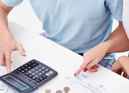 الخلافات-الزوجية-المسائل-المالية