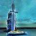 جزيرة ترفيهية ذكية وفاخرة من فنلندا قريبًا في دبي