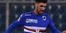 الانتر يفاوض لاعب الوسط روبيرتو سوريانو