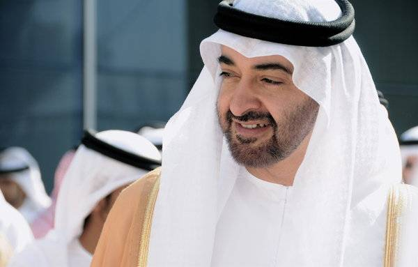 صاحب-السمو-الشيخ-محمد-بن-زايد-آل-نهيان-يقوم-بزيارة-رسمية-للمغرب-يومي-17-و18-مارس-الجاري-بدعوة-من-جلالة-الملك