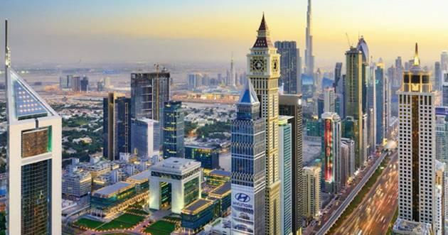 عقارات-دبي1