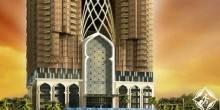 """افتتاح أول فندق """"بلتمور"""" بالشرق الأوسط في كورنيش أبوظبي"""