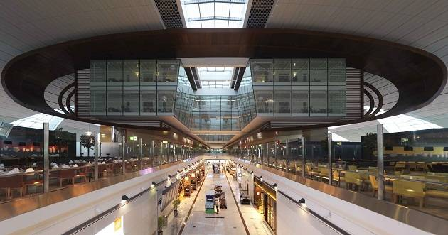 مطار-دبي-الدولي-2