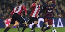 الجماهير تختار برشلونة لحصد بطولة الدوري هذا الموسم