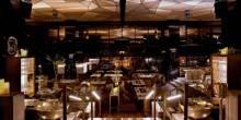 بالصور: افتتاح مطعم Play في دبي