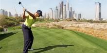 أفضل الألعاب الرياضية الفاخرة في الإمارات
