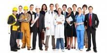 تعرف على قطاعات العمل الأكثر نموًا بالإمارات