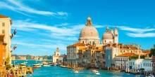 بالصور: أفضل 10 فنادق في إيطاليا لسنة 2016