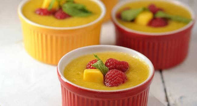140225015801030~Mango soup