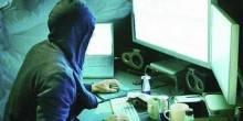 الشرطة تقبض على مُبتز الفتيات عبر مواقع التواصل بالشارقة