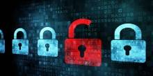 مستوى الأمن الإلكتروني الإماراتي يتفوق على بعض الدول الأروبية