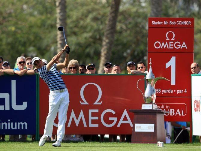 20120913_Omega-Dubai-Desert-Classic-Rafael-Cabrera-Bello