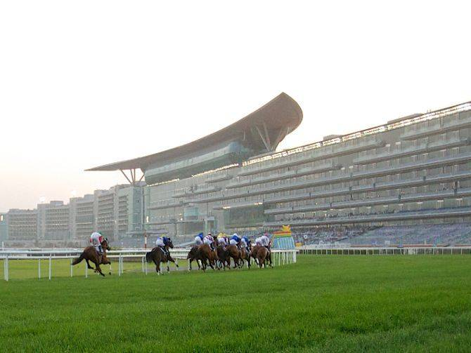 20121003_Racing-at-Meydan