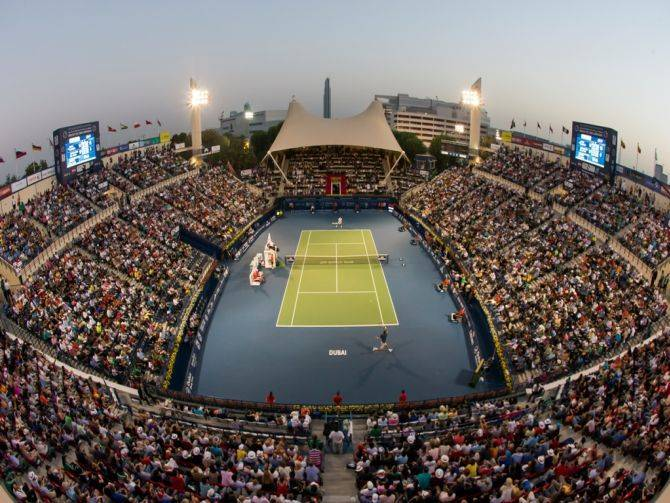 20130916_Dubai-Duty-Free-Tennis-Championships-2014