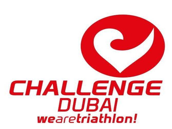 20150112_Challenge-Dubai
