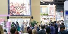 معرض الخليج للأغذية – غلفود 2016