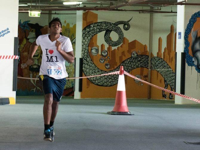 20151110_1M-Run-2016
