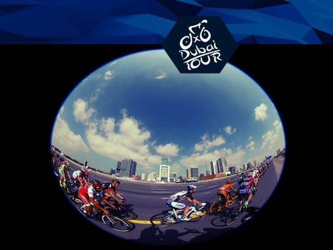 20151220_Dubai-Tour-2016