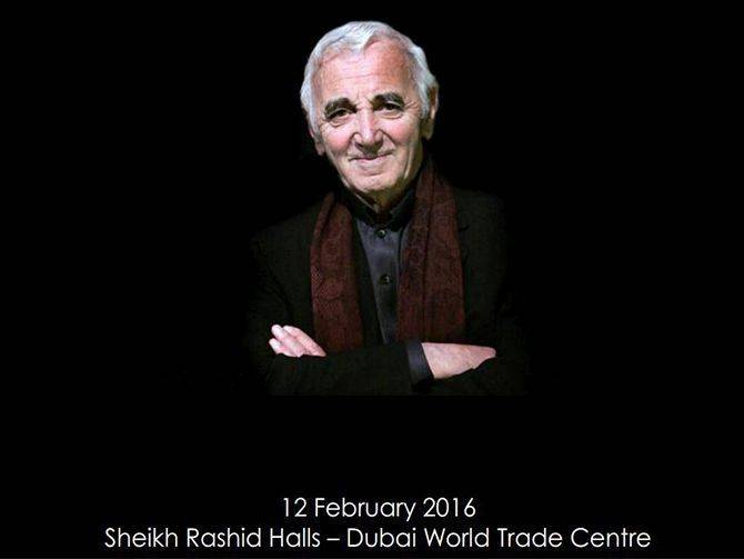 20151223_Charles-Aznavour