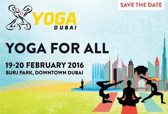 20151227_XYoga-Static-DubaiCalendar-671x503-11
