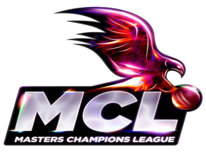 20151230_Masters-Championships-League