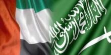 السعودية تشكر الإمارات على جهودها في إجلاء بعثتها من إيران